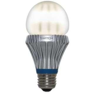 LED電球 SWITCH80[口金E26 /電球色 /1160ルーメン] A175FJP27A4-R