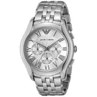 buy online e5903 96c5a エンポリオ・アルマーニ 腕時計」の検索結果 通販 ...
