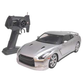 1/14 RC 3BAND NISSAN GT-R R35