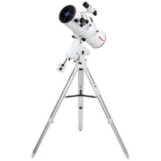 SX2-R200SS 天体望遠鏡 [反射式 /スマホ対応(アダプター別売)]