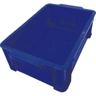 BOXコンテナ ブルー