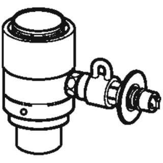 CB-SXL8 分岐水栓