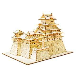 Ki-gu-mi(キグミ) 姫路城