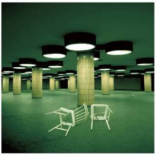 WHITE ASH/ Quit or Quiet 【CD】