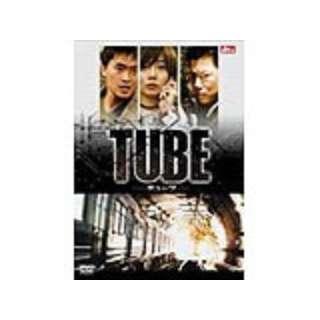 TUBE ‐チューブ‐ 【DVD】