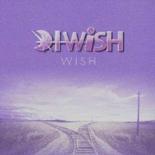 I WiSH/ ウィッシュ