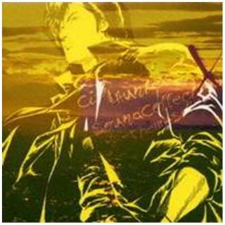(アニメーション)/City Hunter Sound Collection X -Theme Songs- 【CD】