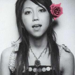 Rie fu/ ROSE ALBUM
