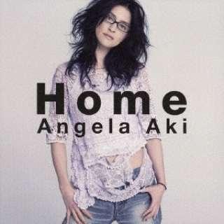 ホーム 【CD】