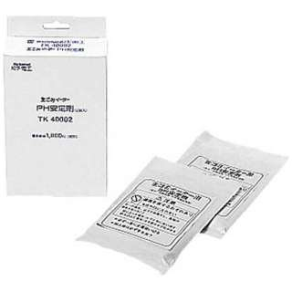 TK40002 PH安定剤