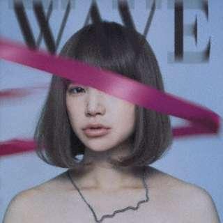 YUKI/ WAVE