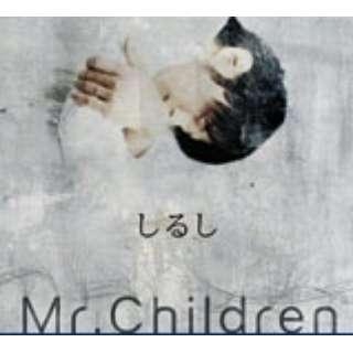 Mr.Children/ しるし