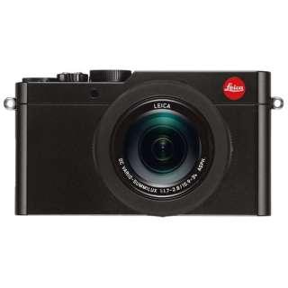 Typ109 コンパクトデジタルカメラ ライカD-LUX