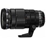 カメラレンズ ED 40-150mm F2.8 PRO M.ZUIKO DIGITAL(ズイコーデジタル) ブラック [マイクロフォーサーズ /ズームレンズ]