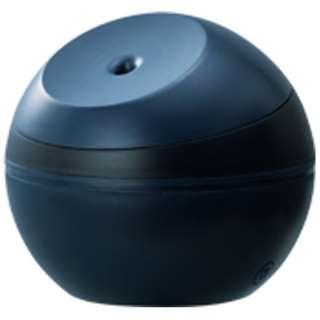 AHD-064 加湿器 Humidifier ブリティッシュネイビー [超音波式]