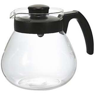 コーヒー & ティーサーバー テコ TC-100B