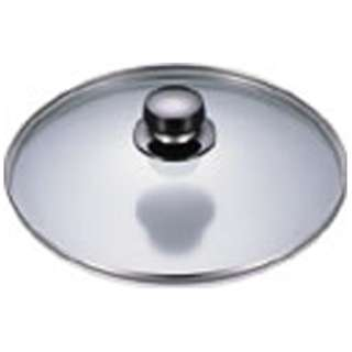 IHパン用ガラス蓋 CS106339