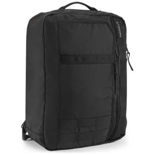 ACE BACKPACK 35442001