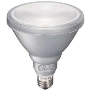 LDR7L-W/75C LED電球 [E26 /電球色 /75W相当 /ビームランプ形]