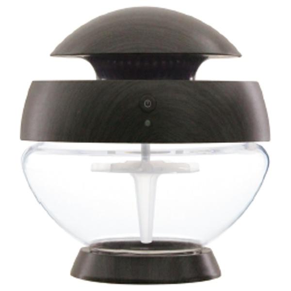 arobo CLV-1010-M-WD-BR [ブラウン]