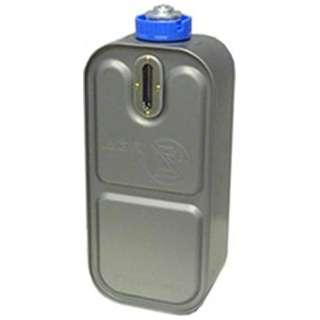 カートリッジタンク(給油汚れんキャップ付き) 8120100