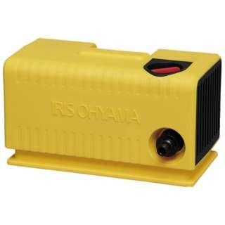 FBN-301 高圧洗浄機