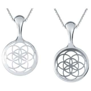 BLOOM NECKLACE SN1A0