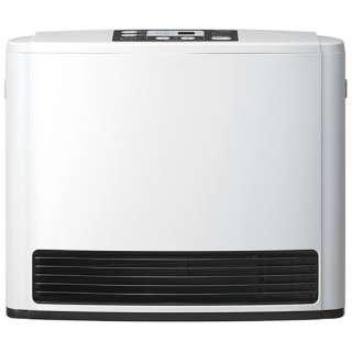 RR-5815-W ガスファンヒーター [木造15畳まで /コンクリート21畳まで /都市ガス12・13A]