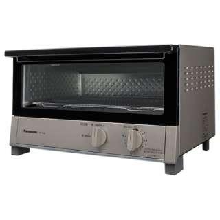 NT-T300 オーブントースター ベージュメタリック