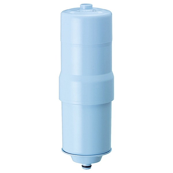 パナソニック 還元水素水生成器用カートリッジ TK-HB41C1 調理器具