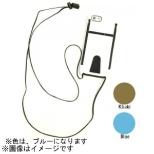 iPhone 6用 DOUBLE FUNCTION スモーキーブルー DEFT SPEC
