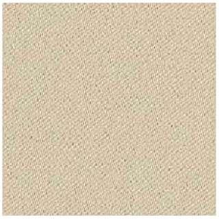 ドレープカーテン プライム(100×178cm/アイボリー)【日本製】[生産完了品 在庫限り]