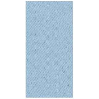 ドレープカーテン プライム(100×200cm/ライトブルー)【日本製】[生産完了品 在庫限り]