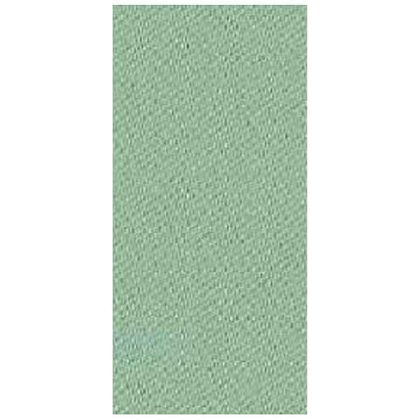 ドレープカーテン プライム(100×178cm/イエローグリーン)【日本製】[生産完了品 在庫限り]