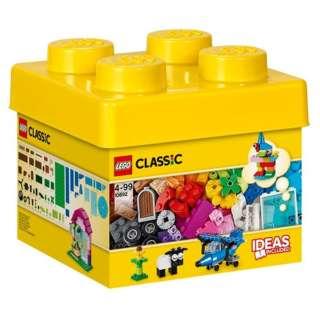 10692 クラシック 黄色のアイデアボックス<ベーシック>