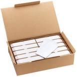 【純正】封筒用紙[封筒長形3号ホワイト・1000枚入り](カラーカードプリンター専用) 3519A015