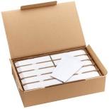 【純正】封筒用紙[封筒洋長形3号ホワイト・1000枚入り](カラーカードプリンター専用) 3519A017