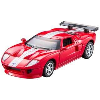 ダイキャストカー キャストビークル フォード GT