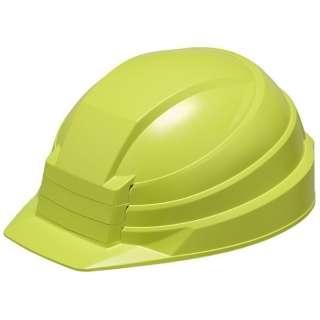 折りたたみ防災用ヘルメット 「IZANO」 AA13型HA4-K13式(グリーン)