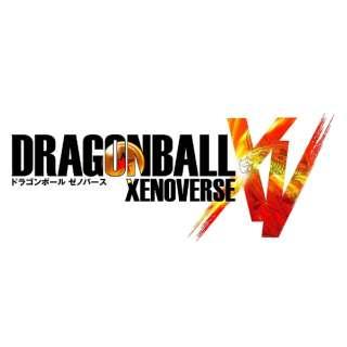 ドラゴンボール ゼノバース【XboxOne】