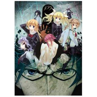 CHAOS;CHILD 限定版【Xbox Oneゲームソフト】