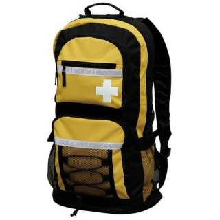 避难帆布背包安排16分HRS-16