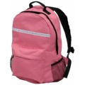 HRS-16W for evacuation rucksack set woman