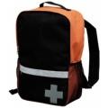Evacuation rucksack set 14 points HRS-14M