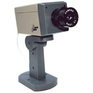防犯ダミーカメラIII ADC-206
