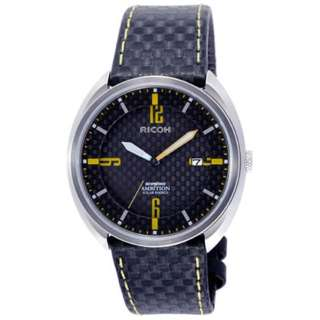 [solar Watches & Clocks] shurudo ambition (SHREWD AMBITION) 697007-08