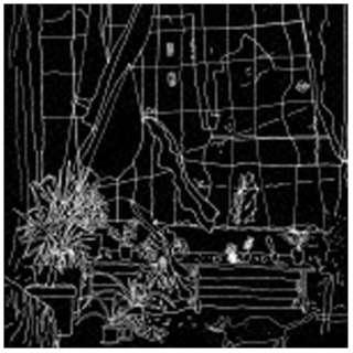 ローレンス/A Day In The Life 【CD】