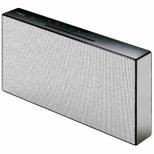 ミニコンポ CMT-X3CD WC[ワイドFM対応 /Bluetooth対応]