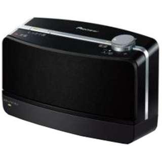 テレビ用スピーカー VMS-S710-K