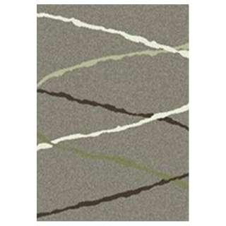 ラグ ソレント(160×230cm/モカ)[生産完了品 在庫限り]